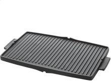 Griddle for 36'' Cooktops