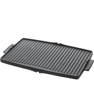 ELECTROLUXGriddle for 36'' Cooktops