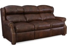 Armando Sofa - Full Recline at both Arms