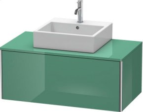 , Jade High Gloss Lacquer