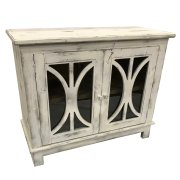 2 Door Console Product Image