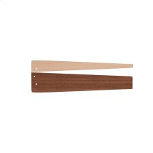 Arkwright Collection 38 In. Ply Blade for Arkwright PN