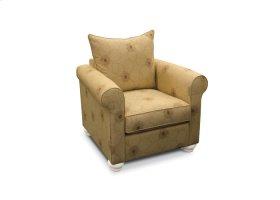 416 Chair