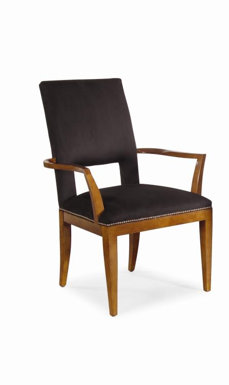 Additional Hurst Arm Chair · Additional Hurst Arm Chair ...