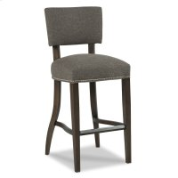 Niles Bar Stool Product Image