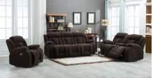 8047 Loveseat