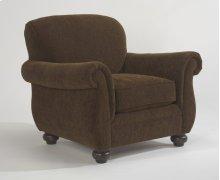 Winston Fabric Chair