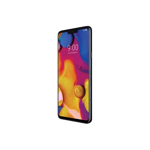 LG V40 ThinQ T-Mobile