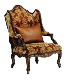 Palais Wing Chair Product Image