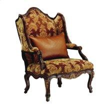 Palais Wing Chair