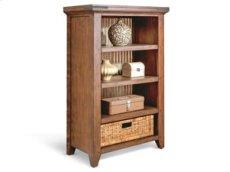 Mossy Oak Bookcase Product Image
