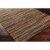 "Additional Log Cabin LGC-1000 18"" Sample"