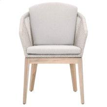 Islay Outdoor Arm Chair