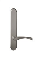 Multi-Point 935-Fran - Satin Nickel Product Image