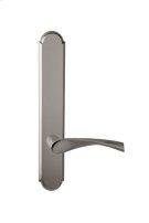 Multi-Point 935-Fran - Satin Nickel Product Image