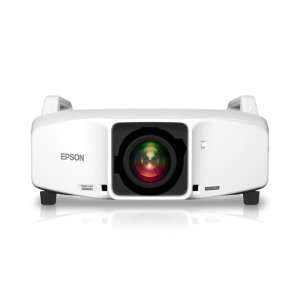 EpsonPowerlite Pro Z10000unl Wuxga 3lcd Projector Without Lens