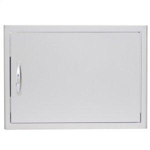 Blaze GrillsBlaze 28-Inch Single Access Door - Horizontal