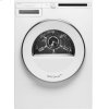 Asko Classic Vented Dryer - White