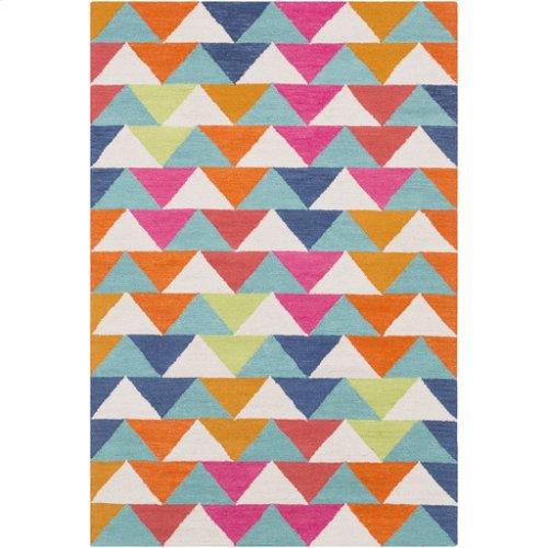 """Technicolor TEC-1025 18"""" Sample"""