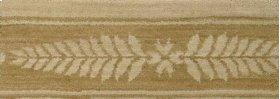 CHATEAU NORMANDY BEIGE-B 6.44''