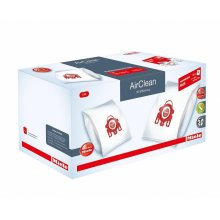 FJM HA50 Performance AirClean 3D Performance Pack AirClean 3D Efficiency FJM 16 dustbags and 1 HEPA AirClean filter at a discount price