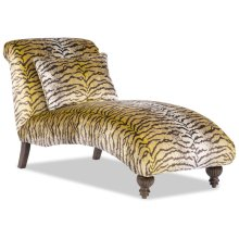 VICTORIA - 177-17 (Chaises and Settees)