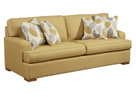 149 Estate Sofa