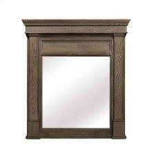 Sumner Mirror