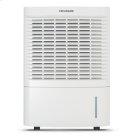 Frigidaire 95 Pint Capacity Dehumidifier Product Image