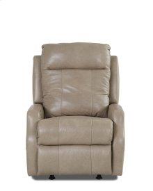 LV51903-6 PWRC Mirra Chair