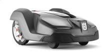 HUSQVARNA AUTOMOWER 430X (2018)