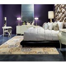 Christopher Guy Wool & Silk Collection Cgs20 Mediterranean Sand