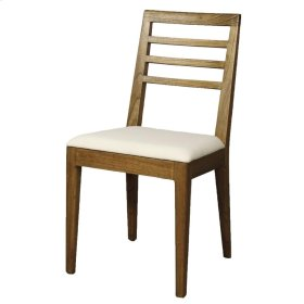 Pedro Chair, Natural