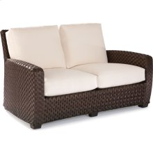 Leeward Loveseat
