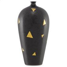 Gouden Small Vase