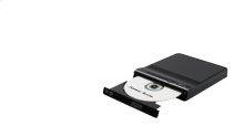 External DVDirect Express DVD Writer