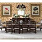 Charleston Regency -  Dining Set Product Image