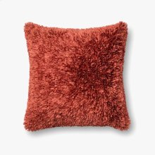 P0045 Rust Pillow
