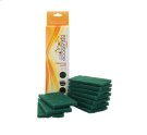 Smart Choice Ecosential Cleaning Pads Product Image