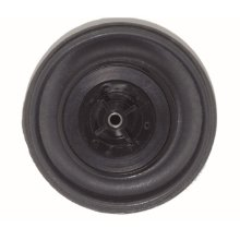 Jar Top Valve Diaphragm (53804)