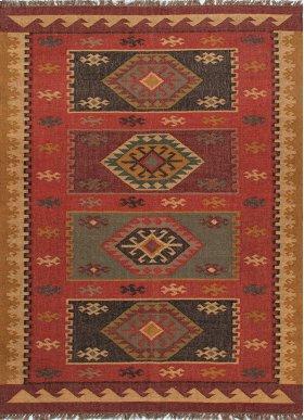 Bd04 - Bedouin