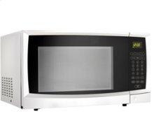 Danby 1.1 cu. ft. Microwave