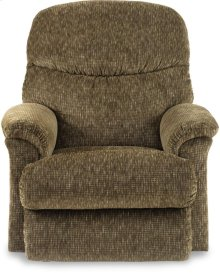 Larson Power-Recline-XR RECLINA-ROCKER® Recliner
