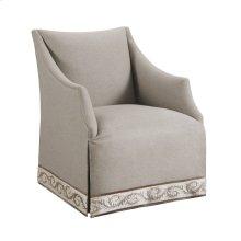 Dahlia Chair