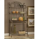 Montello Baker's Rack Product Image
