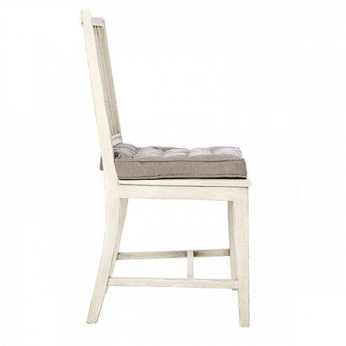 Staffan Dining Chair