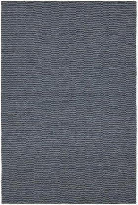 Ciara Hand-woven