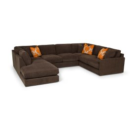 369 Sectional