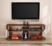 """Layla TV Stand, 58""""x19""""x55"""" Product Image"""