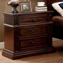 Gayle Night Stand
